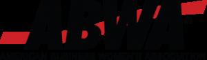 abwa-logo